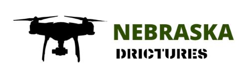 Nebraska Drictures Logo